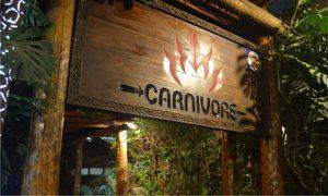 carnivore_restaurant