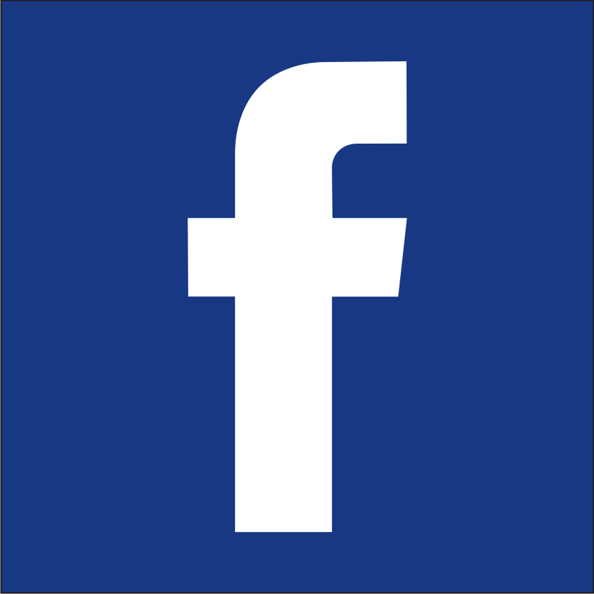 http://www.facebook.com