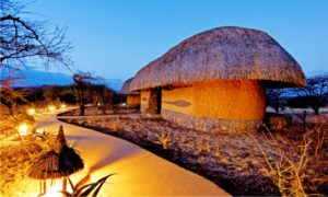 samburu_sopa_lodge